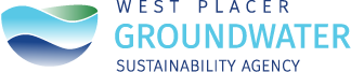West Placer Groundwater Sustainability Agency